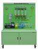 TYNJ-5204拖拉机发动机燃料系统实训台|农业机械教学设备