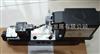 DKZOR-A-173-S5阿托斯比例换向阀现货特价供应