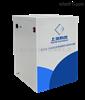 ELSD-2000KS型药典型蒸发光散射检测器