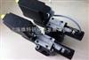 DH1-0711-23阿托斯电磁换向阀