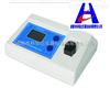 SD9011水质色度仪 饮用水色度计  铂钴比色计