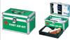 HLJ-M/2D型上海急救箱