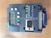 6SL3210-5BE24-0UV0进口德国西门子变频器现货特销上海维特锐供应