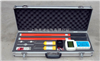 500KV电力无线高压核相仪