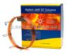 agilent_安捷伦123-7033_DB-WAX_聚乙二醇(PEG) 色谱柱 毛细管柱