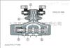 库存热卖意大利ATOS阿托斯 DPHI,DPHU系列电液换向阀