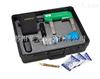 MAGNAFLUX Y-8美国磁通电池型磁轭套装
