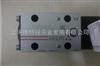 DHZO-TE-071-S5-40 PE阿托斯比例阀现货库存表