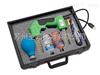 MAGNAFLUX Y-1美国磁通交流磁扼套装