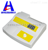DR6200四川总磷快速测定仪 污水总磷测定仪 总磷含量测定仪