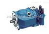 A10VSOrexroth柱塞泵选型参数介绍