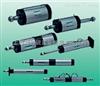 LCS-Q-25-20-SLDTRCKD減壓閥代理商特價銷售
