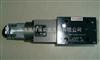 4WE10J3X绝对原装进口德国rexroth力士乐电磁阀