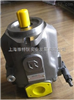 PVPC-C-5073/1DATOS阿托斯柱塞泵中国区总代理