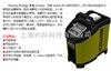 新型多功能校验炉H936N&D934N