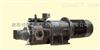 德国STEIMEL施特梅尔齿轮泵低价供应