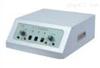 中医针灸模型|电脑针灸仪