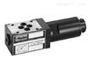 PARKER派克减压阀美国原厂现货R4R0359511B5