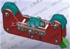 DTZ-DL40T起重机重量检测设备,绞盘机重量限制器规格