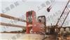 DTZ-DL本溪提升设备限重器,,10T港机起吊监测设备价格