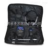 UltraPro AG500超声检漏仪