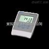 Jenco 3175-307台式电导率温度测试仪