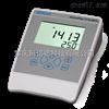 3175-307A台式电导率/温度测试仪