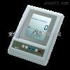 3173台式电导率/TDS/盐度/温度测试仪