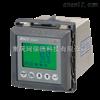 Jenco 6308CT工业在线式电导率/TDS/温度控制器