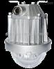 NFC9185海洋王LED平台灯
