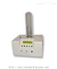 F101D极限氧指数测试仪/需氧指数测试仪