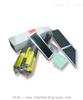 ATLAS Ci 3000/4000/5000系列4千小時備件包