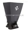现货供应美国TSI 8380 数字式风量罩 610 × 610 mm(24 ×
