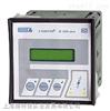 RCMA420本德尔BENDER电流监视仪