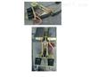 钢体滑线单头集电器上海徐吉电气