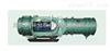 YK-145ZZ煤矿用湿式振弦除尘风机(660V/1140V)