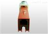 JDU系列JDU系列(銅質)安全滑觸線上海AG娱乐aPP電氣