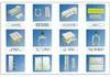 滑觸線配件上海AG娱乐aPP電氣