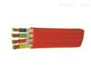 YB YBF YBZYB YBF YBZ 移动电缆滑线用扁平电缆上海徐吉电气