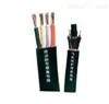 YB YBF YBZ硅橡胶扁电缆上海徐吉电气