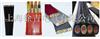 YGZB型YGZB型中型耐热180℃硅橡套扁平软电缆上海徐吉电气
