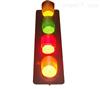 ABC-HCX-100ABC-HCX-100滑触线四相电源指示灯上海徐吉电气