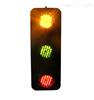 ABC-hcx-100ABC-hcx-100滑触线电源指示灯上海徐吉电气