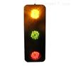 ABC-hcx-100ABC-hcx-100滑触线三相电压信号指示灯上海徐吉电气
