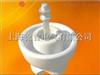 针式瓷瓶P-6-10上海徐吉电气