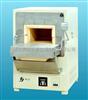 YK-SXL-1008程控箱式电炉