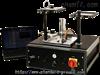 TPP热防护性能测试仪TPP对流热源(明火)性能测试仪