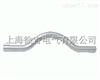 轨端连接轨端连接上海徐吉电气
