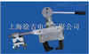 WXC-I型梯车专用的防倾制动器上海徐吉电气