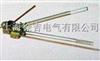 st接触线煨环器上海徐吉电气